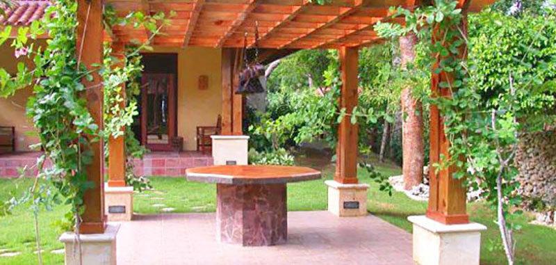 Sunrise villa 15