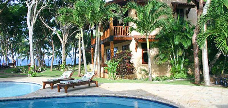 Sunrise villa 19