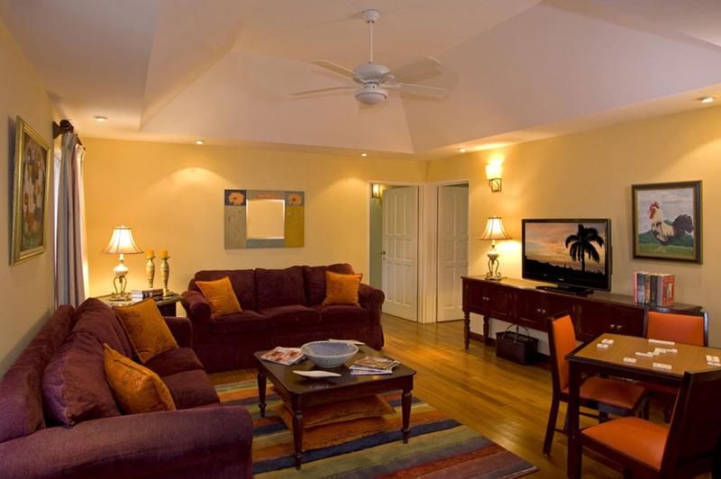 Sweet spot jamaica villas03