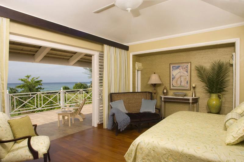 Sweet spot jamaica villas07