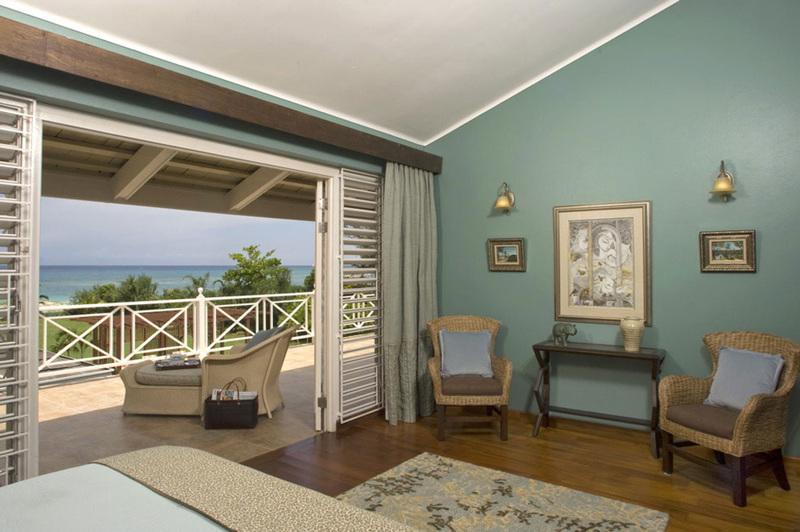 Sweet spot jamaica villas11