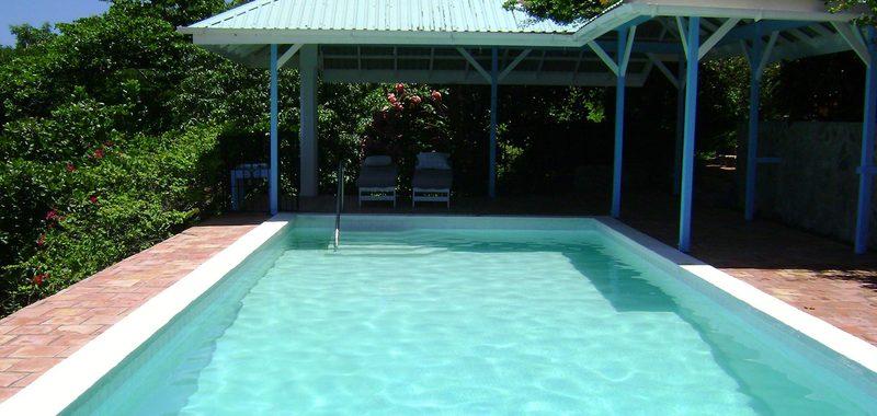 Tanarind house 09