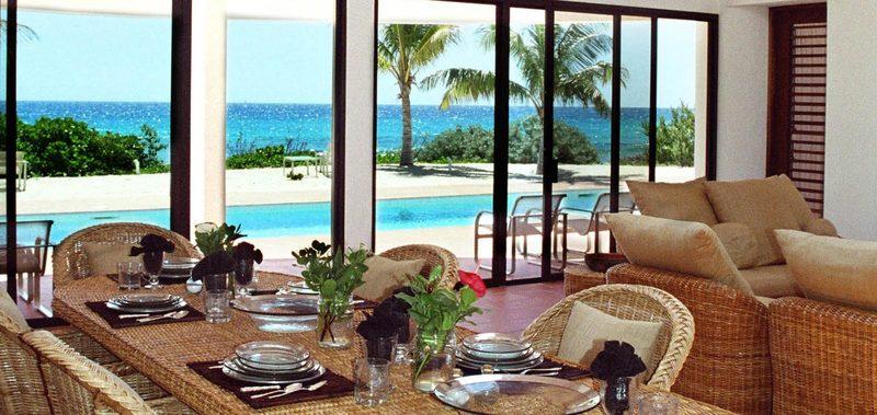 Anguilla pavilion 04