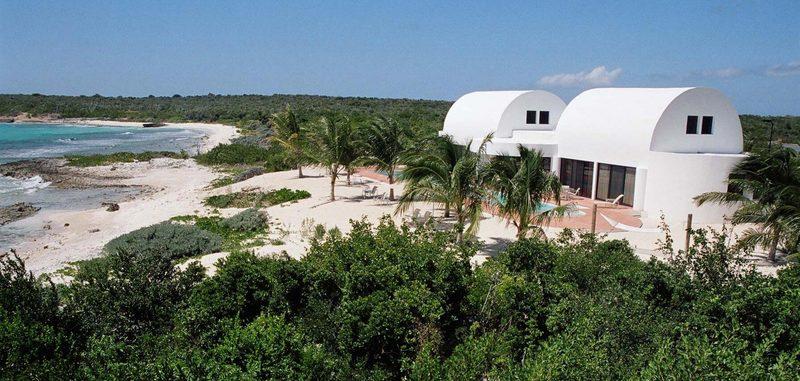 Anguilla pavilion 07