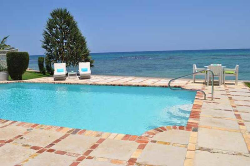 Tradewinds jamaica villas02