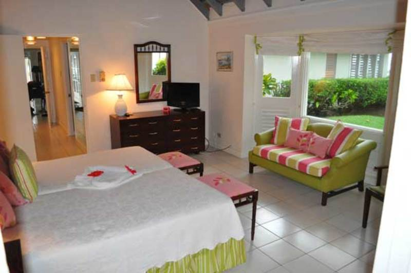 Tradewinds jamaica villas06
