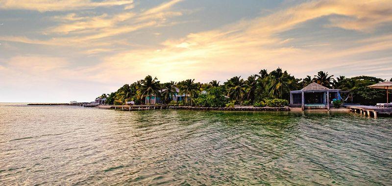 Belize cayo espanto ventanas 12