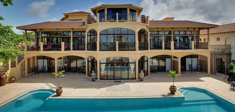 Belize villa verano 02