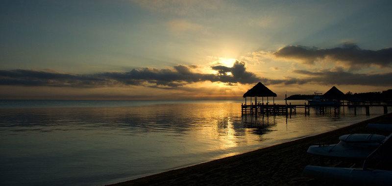 Belize villa verano 34