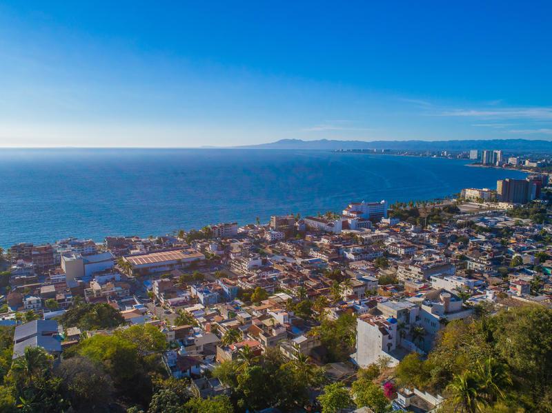 Vista Bahia 13