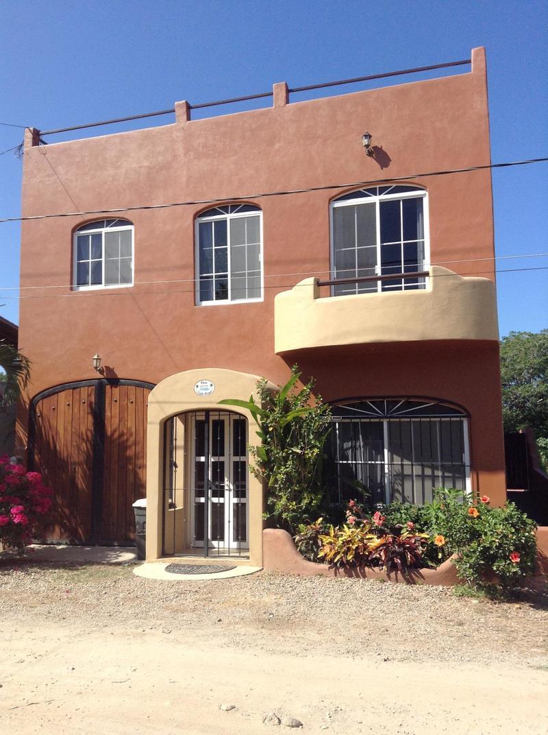 Casa Vista Museo 11