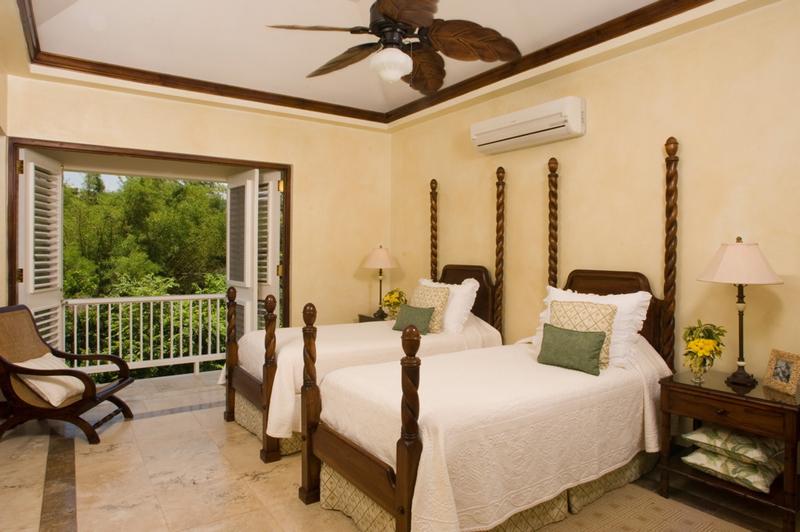 Viviana jamaica villas11