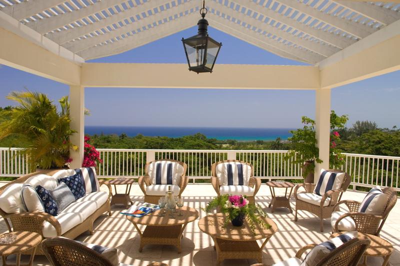Viviana jamaica villas15
