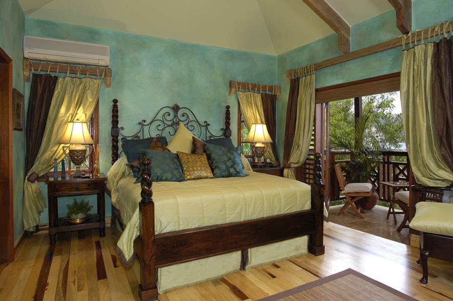 Whispering waters jamaica villas 25