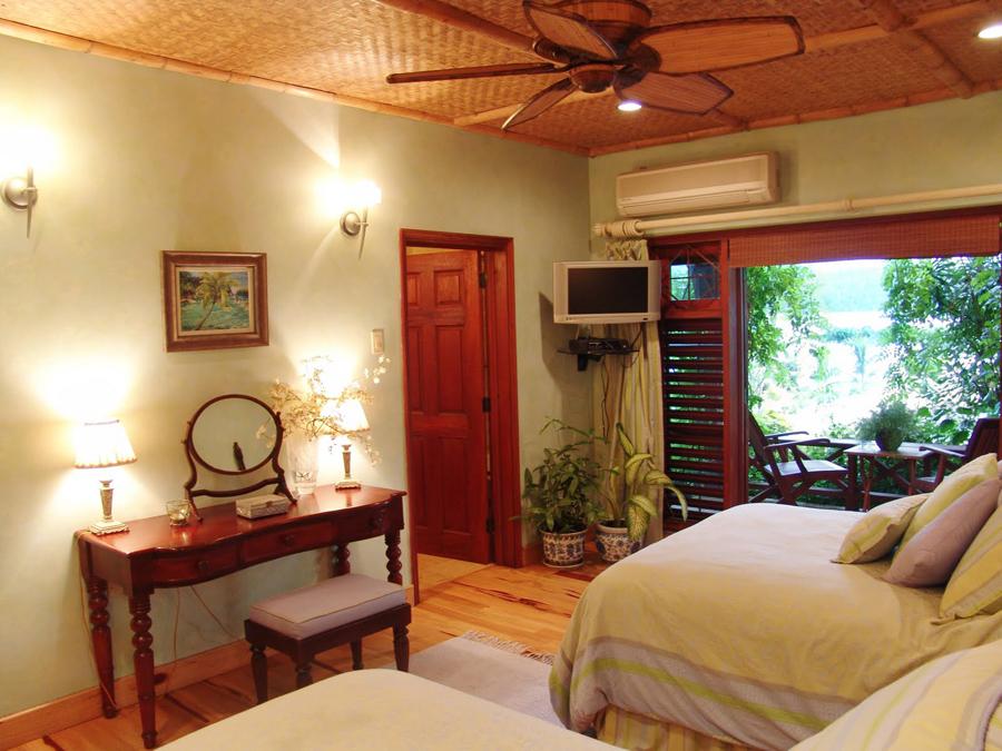 Whispering waters jamaica villas 29