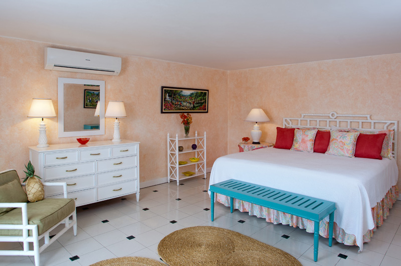 Windsong jamaica villas 15