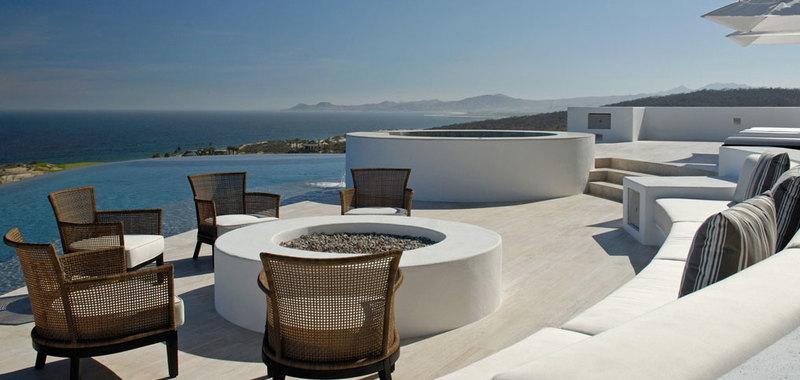 Casa Yvonne Villa Rental