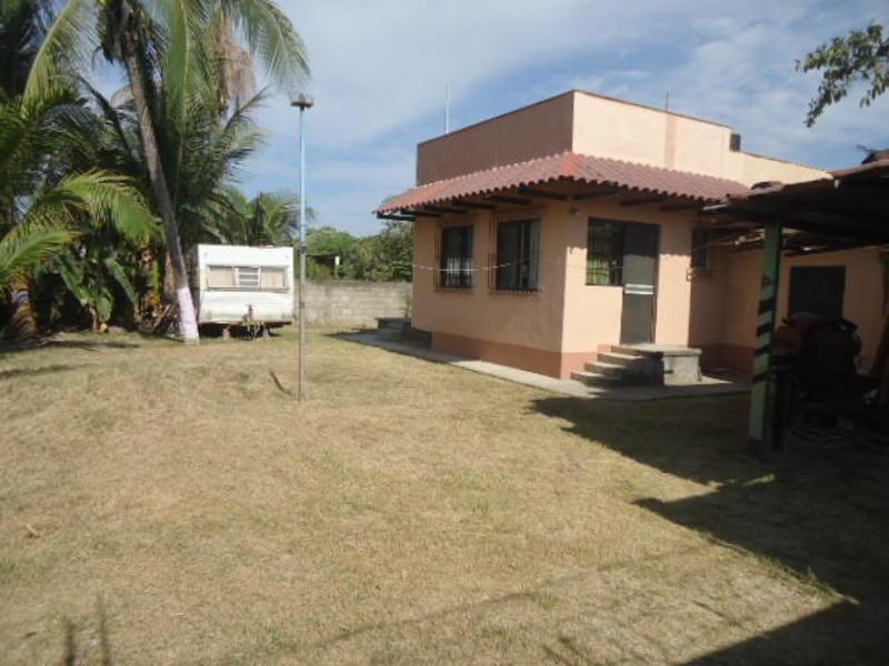 Casa Zacatecas