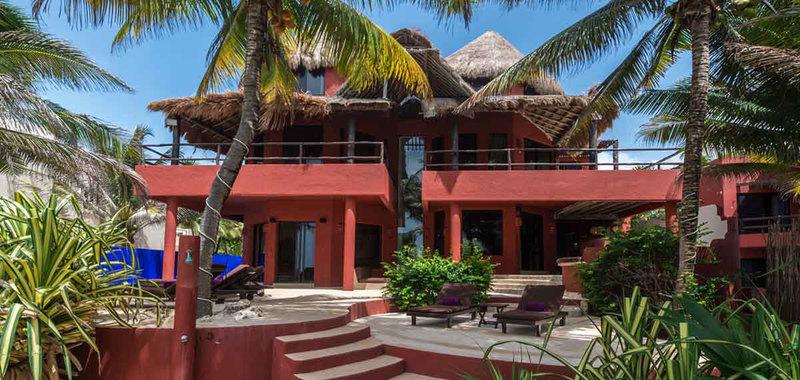 Riviera maya zen del mar 04